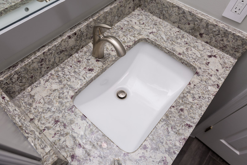 Amrein Bathroom Full Res-45.jpg