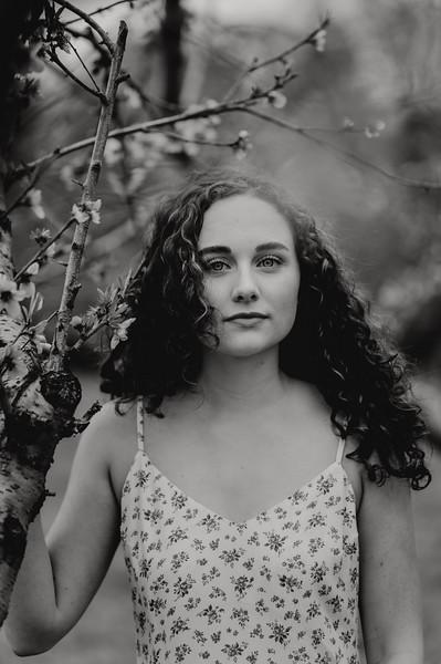 Katie Rose-41.JPG