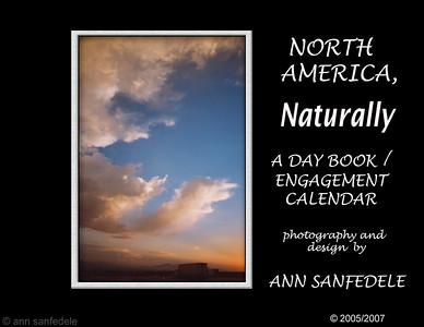 North America Naturally