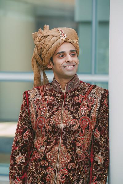 Le Cape Weddings - Indian Wedding - Day 4 - Megan and Karthik Creatives 16.jpg