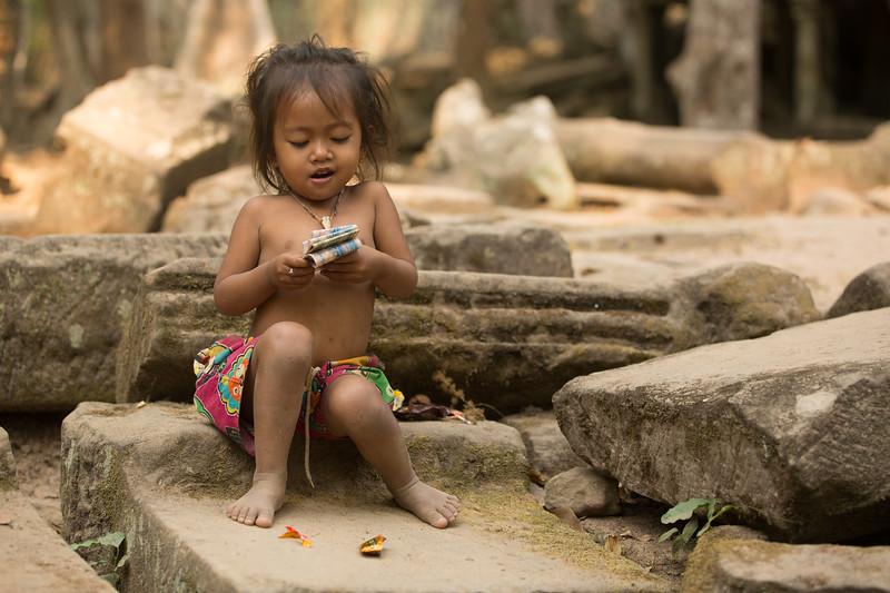 Cambodia (283 of 672).jpg