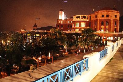 (台北) 翡翠灣福華渡假飯店 (Howard Beach Resort - Green Bay)