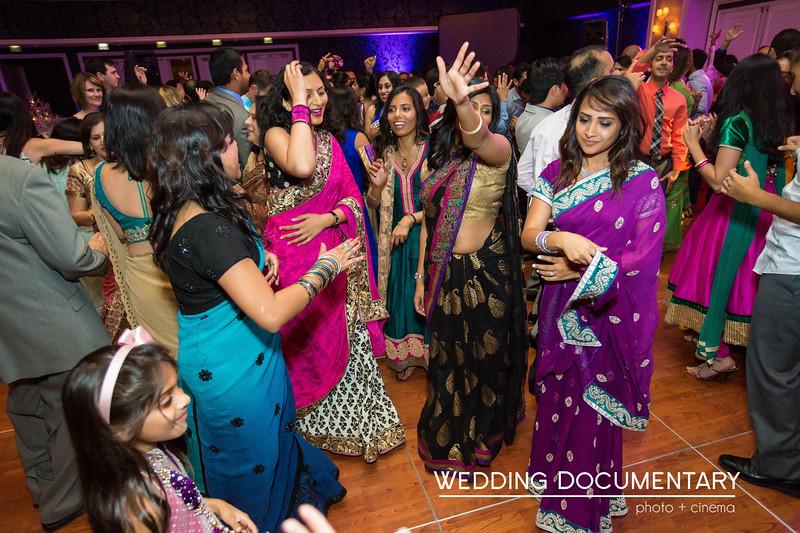 Rajul_Samir_Wedding-1276.jpg