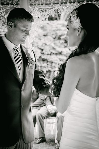 Blyth Wedding-112.jpg