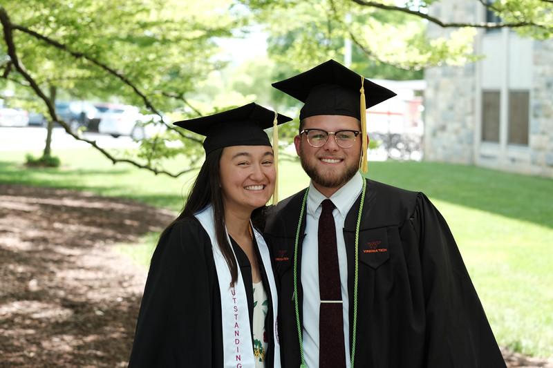 2019-05-16 A Graduation-358.jpg