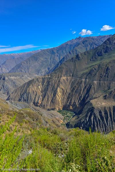 06.02_Colca Canyon-6184.jpg