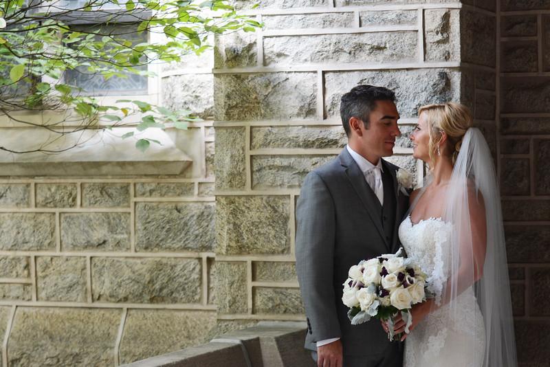 Bride and Groom_29.JPG