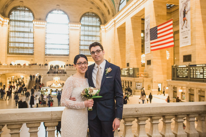 Grand Central Elopement - Irene & Robert-50.jpg