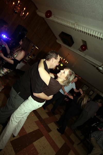 Tim and LindaIMG_8593.jpg