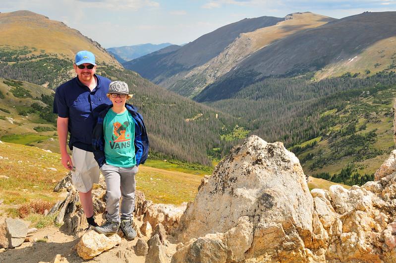 2017-08-26 Colorado Vacation 023.jpg