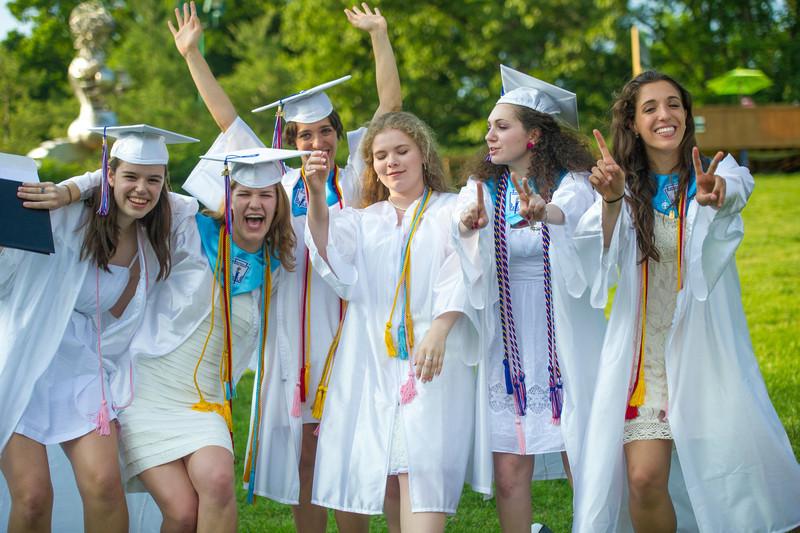 CentennialHS_Graduation2012-351.jpg