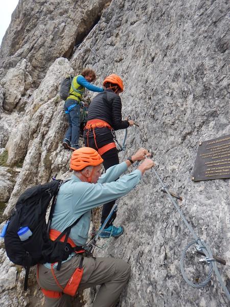 Dolomites-Via-Ferrata-Climbing (15) (Large).JPG