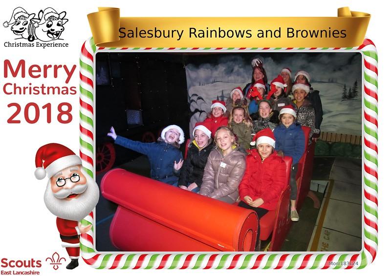 183124_Salesbury_Rainbows_and_Brownies.jpg