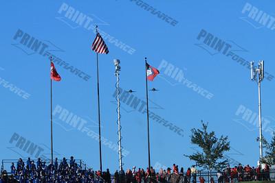 ASU vs Memphis 2012