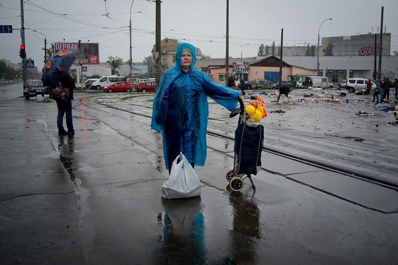 Ucraine-1-8.jpg