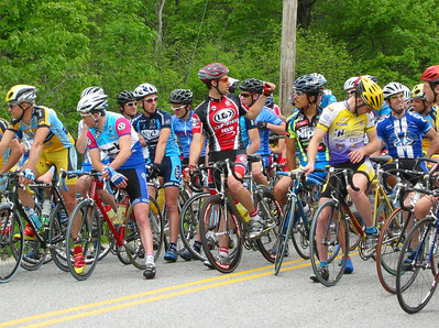20030607 Auburn Road Race