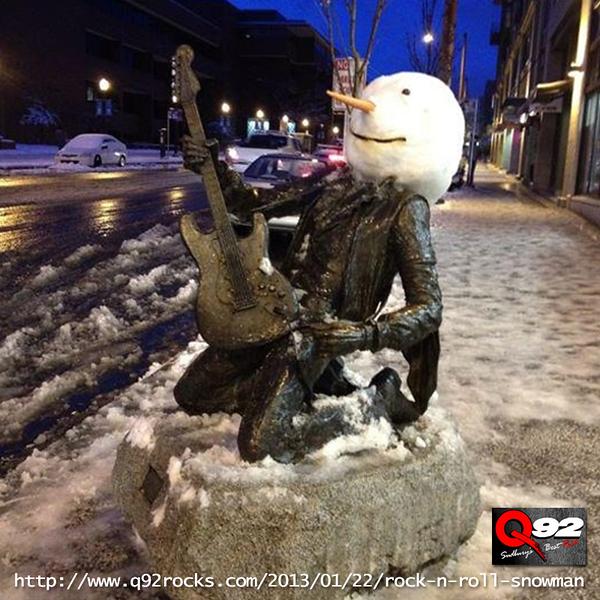 rr snowman.png