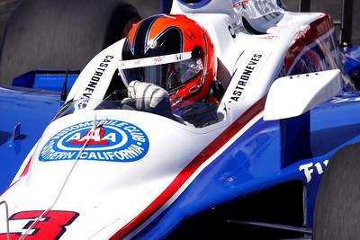 2011 Long Beach GP