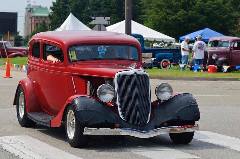 2011 Kentucky NSRA-2507.jpg