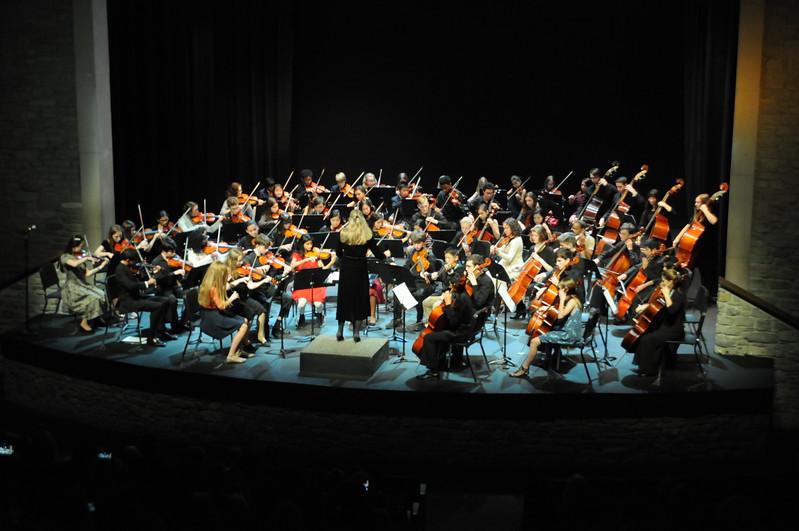 2017_11_15_OrchestraConcert023.JPG
