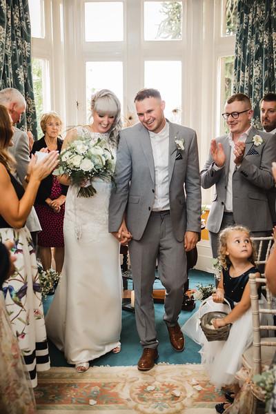 Nick & Natalie's Wedding-249.jpg