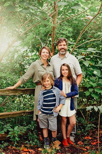Family Sun--8.jpg
