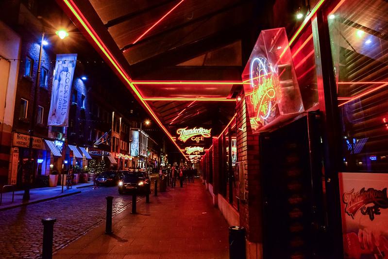 2015-02-21 Around Dublin 056.jpg