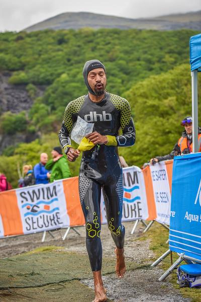 Slateman Triathlon -3017 -SPC_4514_.jpg