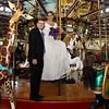 Merritt N David Wedding PRINT Edits 5 31 14 (30 of 223)