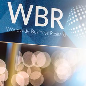 WBR | Portraits