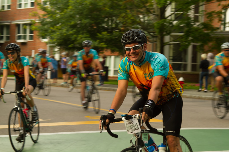 PMC2016Babson57_.jpg