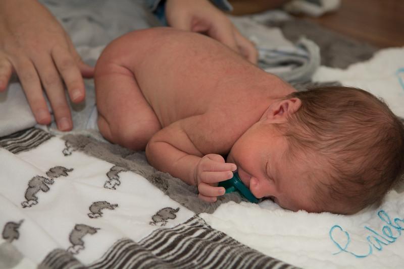 Welcome to the world Baby Caleb (195).jpg