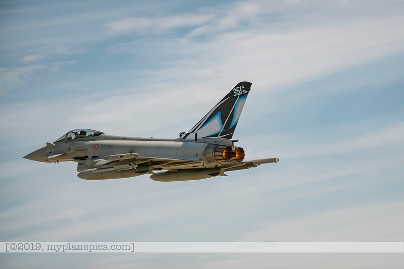 F20190524a042900_5801-EF-2000 Typhoon-36-40,36-34-Italy Air Force.jpg
