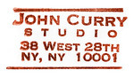 jcs-logo-scaled.jpg