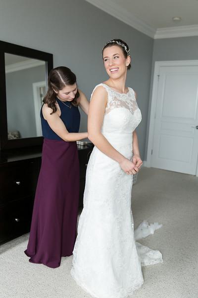 wedding-photography-119.jpg