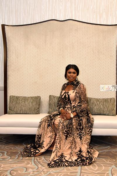 Olawumi's 50th birthday 363.jpg