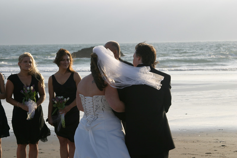 Wedding pics by Jetton 051.jpg