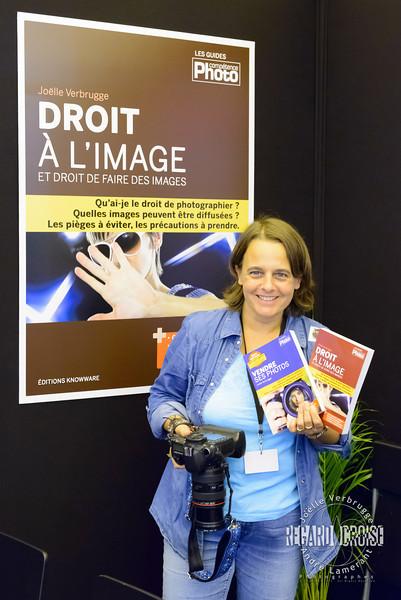 Salon de la Photo 2013 - AL - _DSC0294.jpg