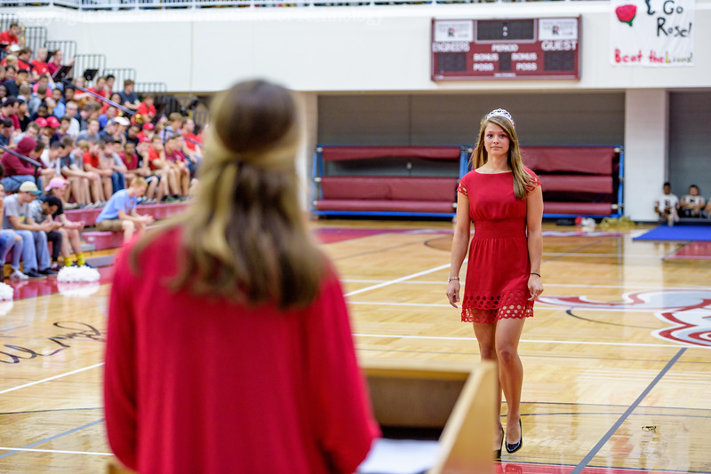RHIT_Homecoming_2017_PEP_RALLY-11755.jpg
