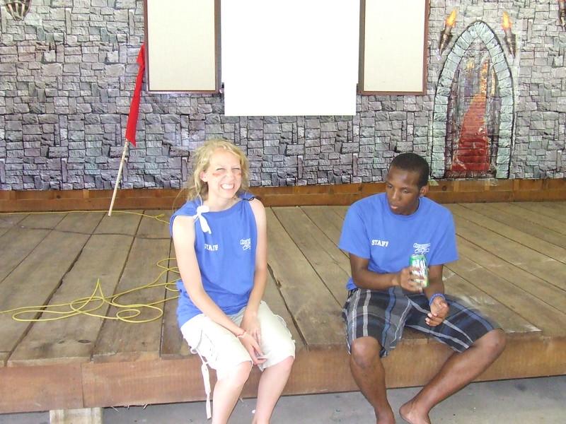 Camp Hosanna 2012  Week 1 and 2 388.JPG