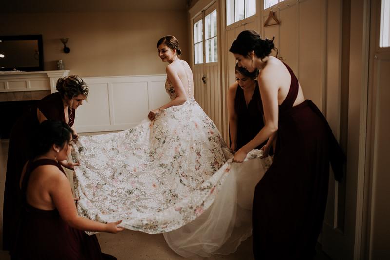 Seattle Wedding Photographer-24.jpg