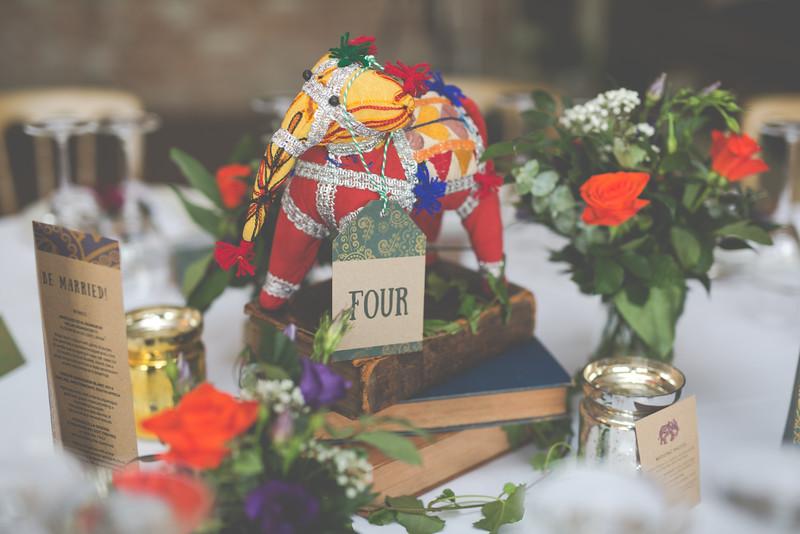 Nav Harriet Wedding -94.jpg