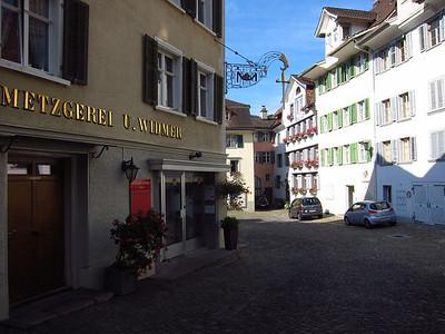 130817_31_Tour des Alpes 2013