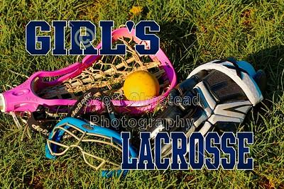 Lacrosse - GIRLS