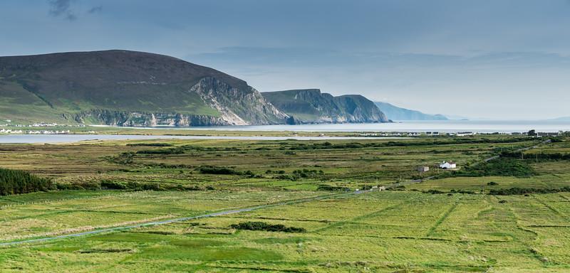 Achill Island-111.jpg