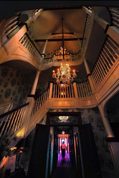 Beaufort Hotel South Carolina.jpg