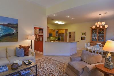 9936 Westwood Manor