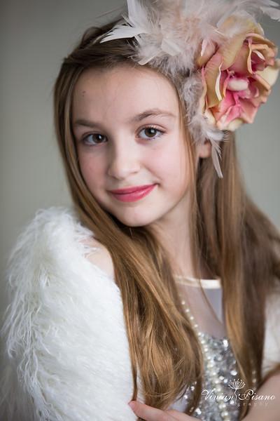 Emma (2 of 3).jpg