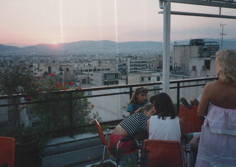 Dance-Trips-Greece_0225.jpg