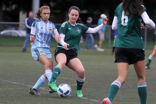 Haley Soccer 2016-17 Edge